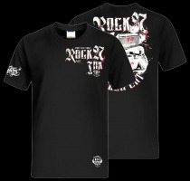 T-Shirt 2013 YAKUZA 1 Black